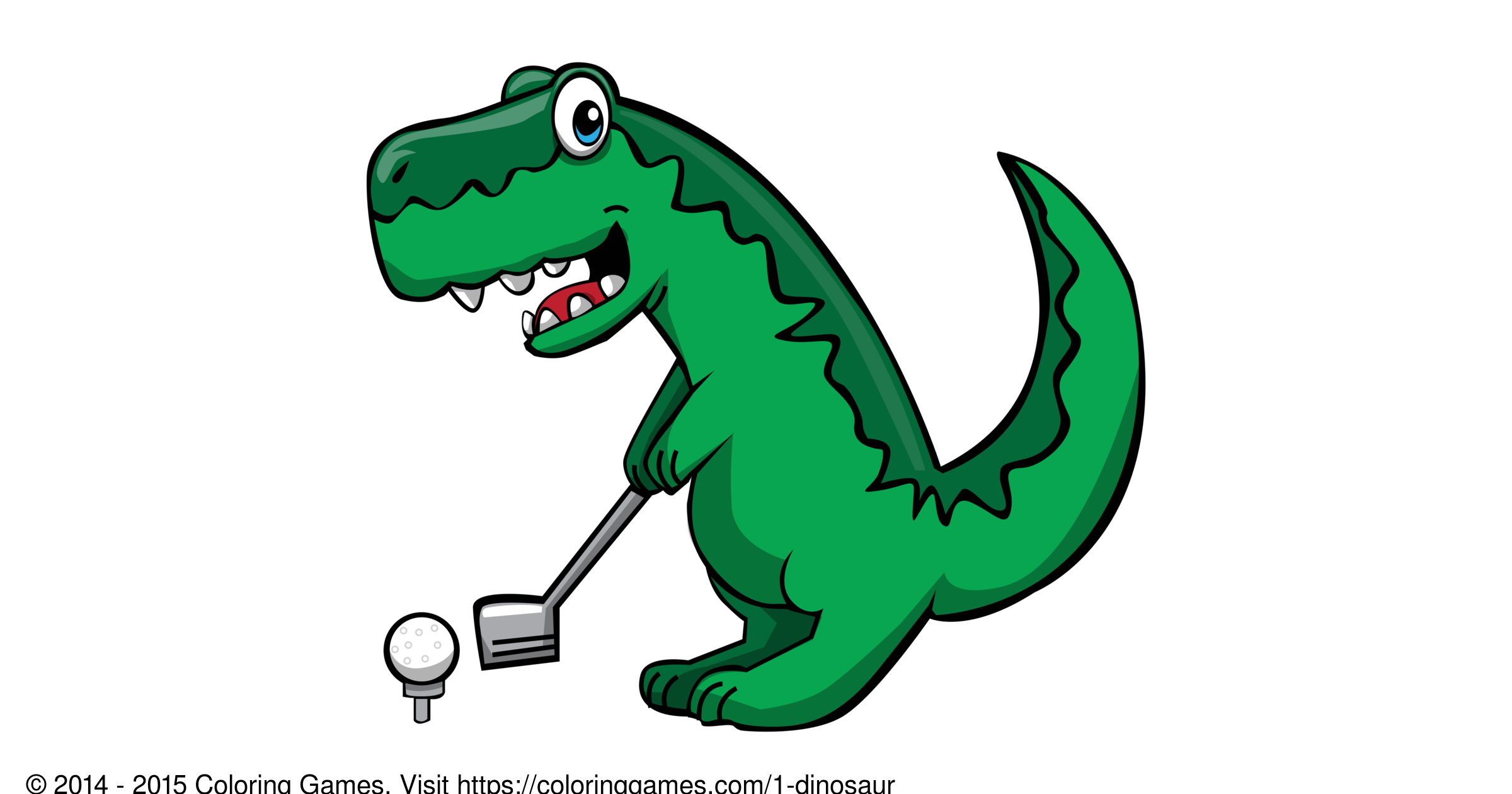 Dinosaur Coloring Pages Games ~ best ideas For Printable and ...
